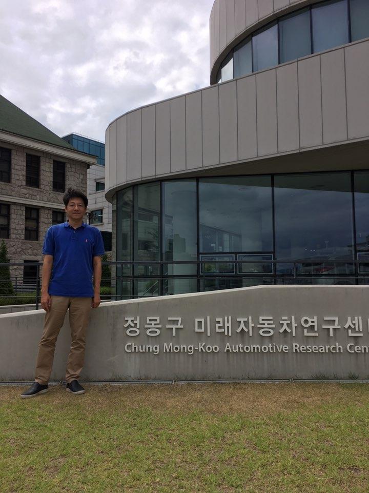 김순태차장님